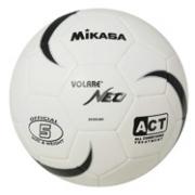 Balon Futbol Mikasa Volare Neo