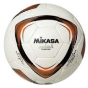 Balon Futbol Mikasa Tempus