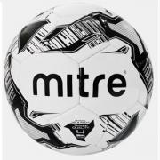 Balon Futbol Mitre Calcio