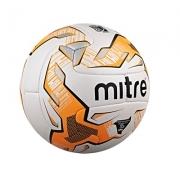Balon Futbol Mitre Delta V12