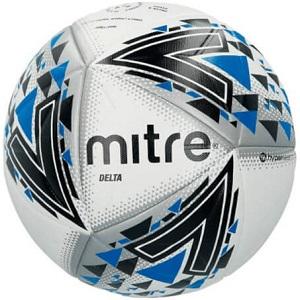 Balon de Futbol Mitre Delta