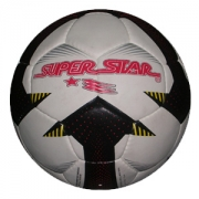 Balon Futbol Nº5 Super Star New Model