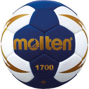 Balon de Handbol Molten 1700