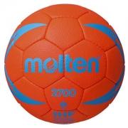 Balon Handbol Molten 2700