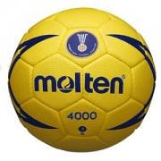 Balon Handbol Molten 4000