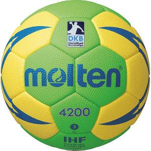 Balon de Handbol Molten 4200