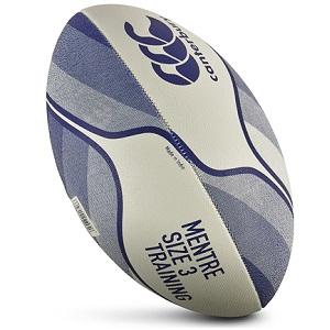 Balon Rugby Canterbury Mentre