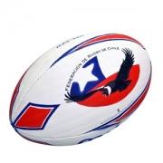 Balon Rugby Mitre Seleccion MAX