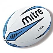 Balon Rugby Mitre Scrum