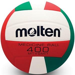 Balon de Voleibol Molten MTV5M Armador
