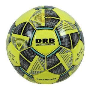 Balon de Baby Futbol DRB Liverpool