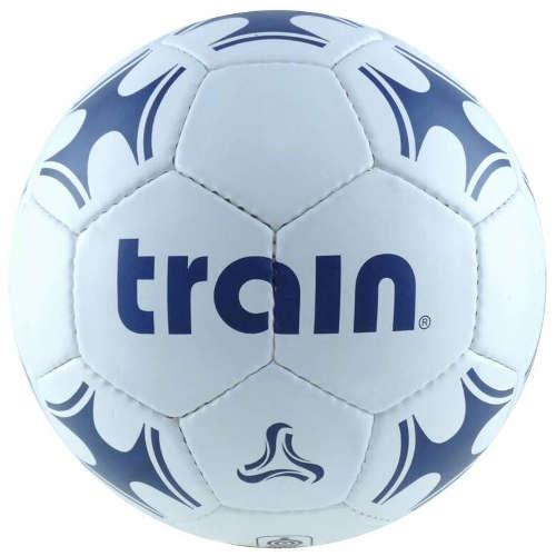 Balon de Baby Futbol Train Tango