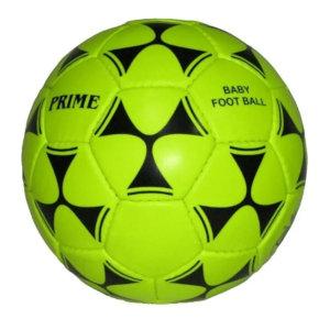 Balon de Baby Futbol DRB prime