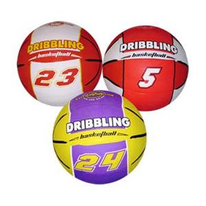 Balon de Basquetbol Nº7 DRB funball color