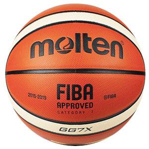 Balon Basquetbol Molten GG7X