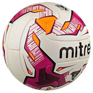 Balon Futbol Mitre Lithium