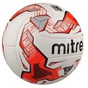 Balon Futbol Mitre Max V-12