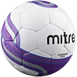 Balon de Futsal Mitre Cosmos