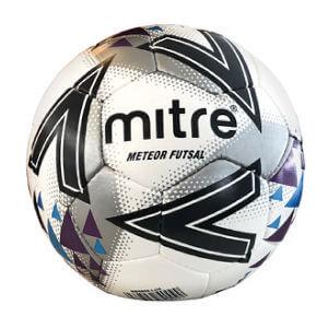 Balon de Futsal Mitre Meteor