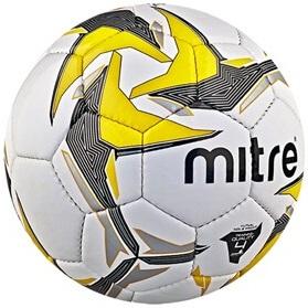 Balon de Futsal Mitre Stratos