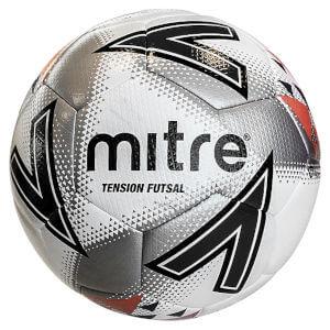 Balon de Futsal Mitre Tension