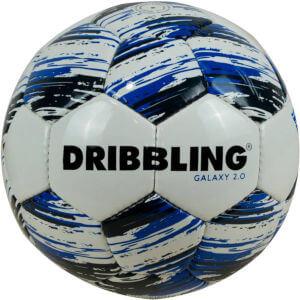 Balon Futbol DRB GALAXY