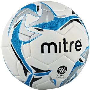 Balon de Futbol Mitre Astro Division