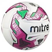 Balon Futbol Mitre Campeon
