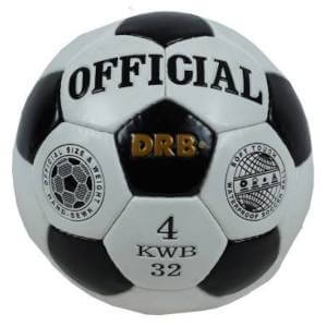 Balon de Futbol DRB Official Nº4
