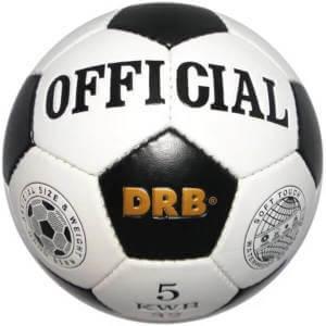 Balon de Futbol DRB Official Nº5