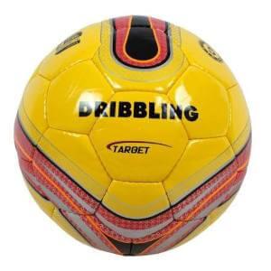Balon Futbol DRB Target