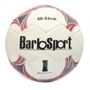 Balon Handbol Barlosport Basic