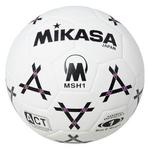 Balon de Handbol Mikasa MSH