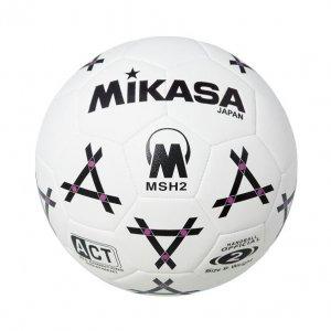 Balon de Handbol Mikasa MSH - MSH2