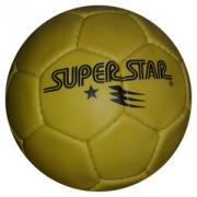 Balon Handbol SUPER STAR Grip soft