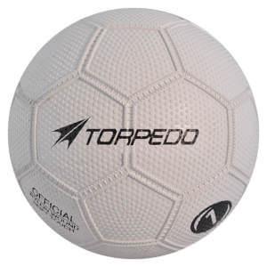 Balon de Handbol Torpedo Goma