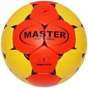 Balon Handbol master