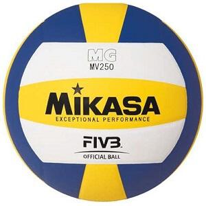 Balon de Voleibol Mikasa MV250