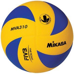 Balon de Voleibol Mikasa MVA310