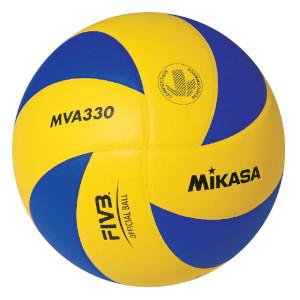 Balon de Voleibol Mikasa MVA330
