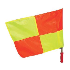 Banderas de Guarda Linea