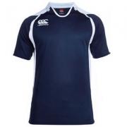 Camiseta Canterbury Rugby HO-OPED