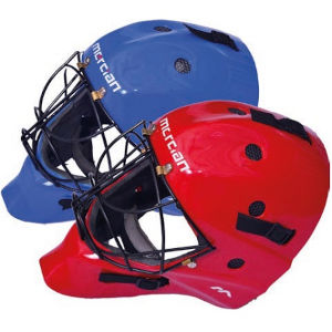 Casco Hockey Mercian Junior