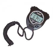 Cronometro Deportivo Basico JS 307
