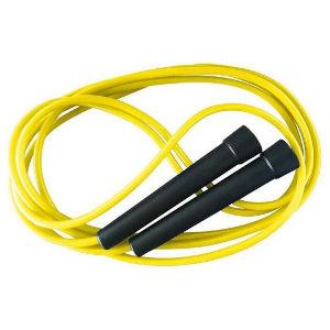 Cuerda de Salto Individual Vinex Amarillo