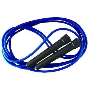 Cuerda de Salto Individual Vinex Azul