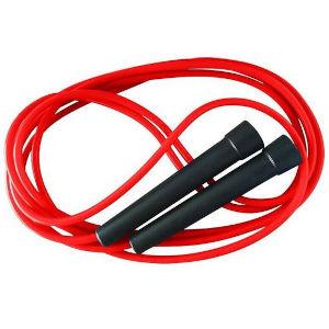 Cuerda de Salto Individual Vinex Rojo