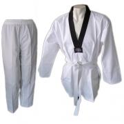 Dobok Okami Taekwondo