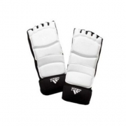 Empeinera Adidas Oficial Taekwondo