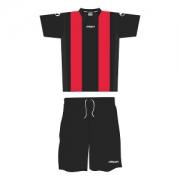 Equipo - Uniforme de Futbol Uhlsport Retro 1